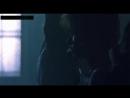 Limp bizkit - Behind blue eyes [ Rus cover ] _ На русском _ Арт-проект Живые