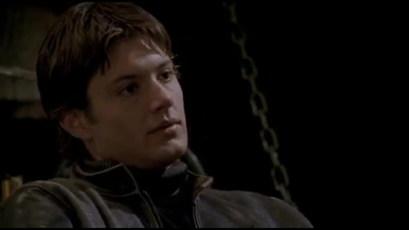 Тёмный ангел - 2 сезон 20 серия (online-video-cutter.com) (2)