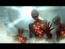 Поиск пришельцев 1 сезон 1 эп Странные огни и похищение Alien Abductions and Bright Lights