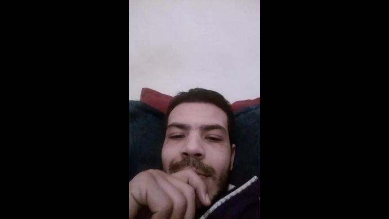 Saidi Bilel - Live