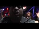 DJ Aligator feat Arash Music Is My Language Official Video