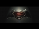 Бэтмен против Супермена- На заре справедливости - Русский Трейлер 2016 online-video-cutter