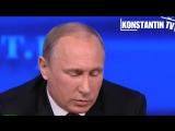 Путин заявил _ я еду на Украину