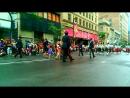 Canada Day Parade 2017_MTL