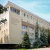 Белгородская научная библиотека