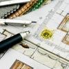 Дизайн интерьера. Проектная документация
