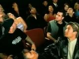 Eminem - The Real Slim Shady (Edited).mp4