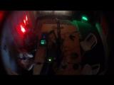 Live: RALPH RADIO / РАЛЬФ РАДИО