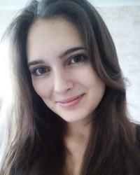 Софья Ивлева