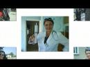 novaya+Viagra+-+Zhiva+2013_(mp3top100.net).mp3r.avi(super).avi