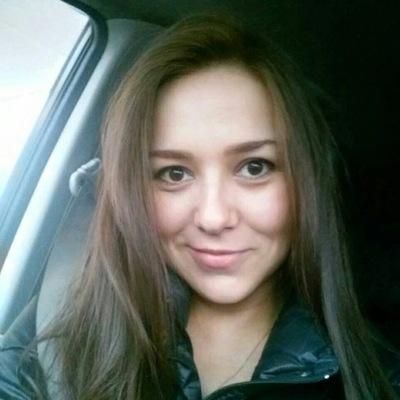 Валентина Бессмертная