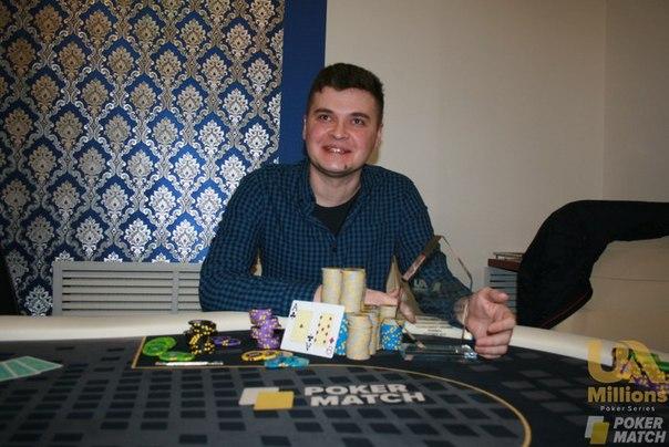 Рулетка и игровые автоматы видео покер, бесплатная игра рулетка ag skalping скачаю игровые автоматы на комп бесплатно