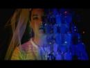 Homework - I Got One (Youre It) Роми Шнайдер