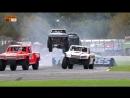 Stadium Super Trucks 2018 Этап 1 Аделаида Третья гонка
