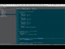 Angular - 23 - Ng route. Пишем мини блог с помощью $routeParams