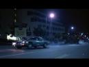 Киборг-Убийца VHS перевод Гаврилова Терминатор 1984
