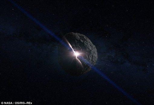 how to prevent asteroid impacts Asteroid day 100x declaration join over 50,000 private citizens, scientists  unlike other natural disasters, we know how to prevent asteroid impacts.