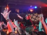 Гражданская Оборона - Реанимация [Москва, клуб Апельсин, 19.11. 2006]