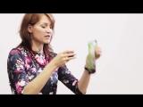 Зелёный коктейль- МОЙ ПУТЬ К ЗДОРОВЬЮ! Как и в чём готовить, из чего, как приучить к нему детей