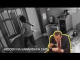 гимн предвыборной компании собчак 10 тыс. видео найдено в Яндекс.Видео.mp4