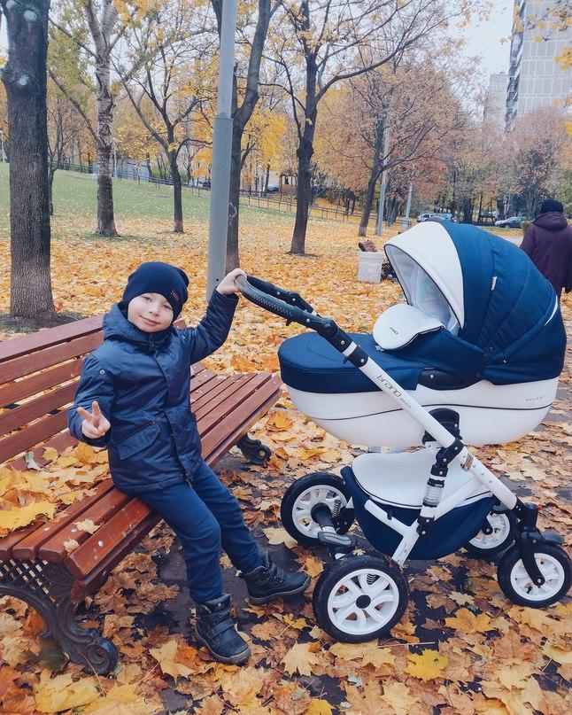 Танюшка Волочёк | Москва