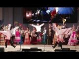 Приглашаем на Рождественский концерт. 7 января 2018. в Концертный Зал им. Лаврова