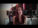 Armin van Buuren feat. Sharon Den Adel - In and Out of Love (Chloe Cover)