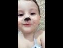 Video-1445962360.mp4.mp4
