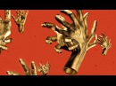 Son Lux - Dream State (Official Lyric Video)