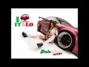Master Voice - D.I.S.C.O. (Italo Disco)
