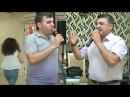 SENETIMIZIN IFTIXARIDI AYDIN / Namiq, Resad, Balaeli, Mehman / Muzialni Musiqili Meyxana 2017