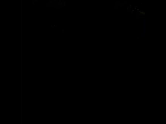 Heron_on_metadon video