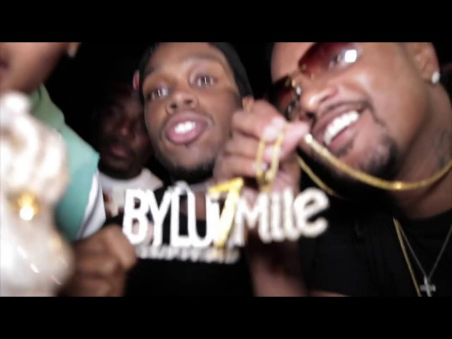 Big Quis - Icyest (Feat. Payroll Giovanni) (Official Video)