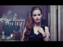 Cheryl Blossom   Teen Idle