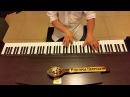 Besame Mucho Piano Cover Бесаме Мучо пианино кавер