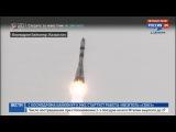 Новости на Россия 24  Грузовик