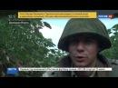 Новости на «Россия 24» • Беспилотники-шпионы появились в небе над ДНР во время перемирия