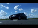 Alfa-Romeo GT 2.0 JTS