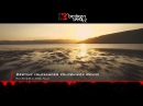 Max Denoise & Angel Falls - Destiny (Alexander Volosnikov Remix) [Lyric Video] [Easy Summer]