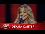 Deana Carter -