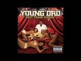 Young Dro - Best Thang Smokin'