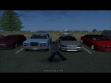 Darnell's GTA - ENB - Sounds mod - Weapons - Car Pack