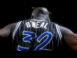 Shaquille O'Neal - Pure Magic