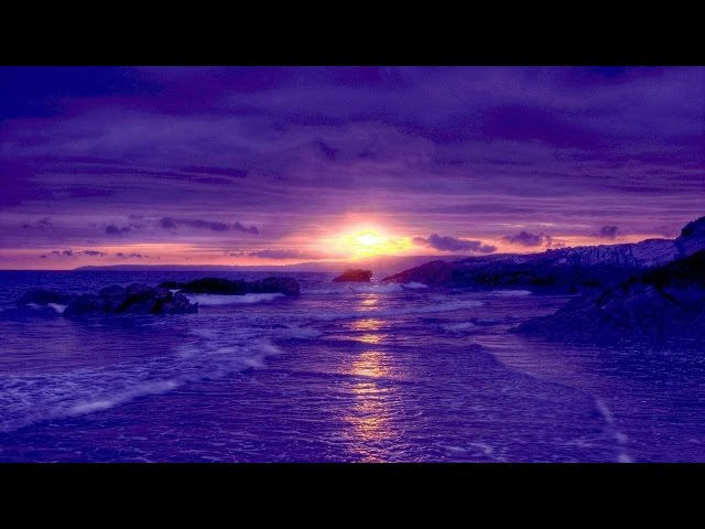 _Vitalie Rotaru- Digital Feelings