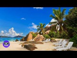 Spanish Guitar Latino Summer Chillout Lounge mix 2017  Relaxing Chillout Top music