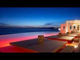SAX BEST SMOOTH JAZZ Chillout Lounge Beat Relaxing Jazzy House Summer Emotions Top music Best