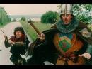 Goście, goście III Rewolucja / Пришельцы 3 Взятие Бастилии