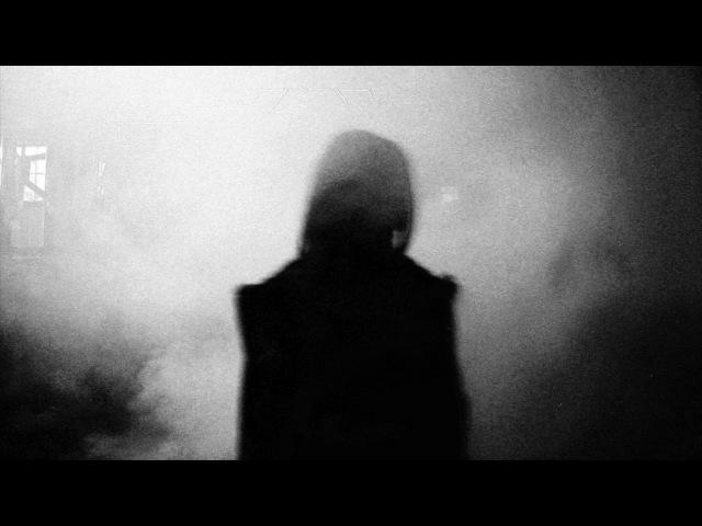 Re:Sengie - Enter The Void