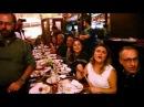 Harout Pamboukjian Hagop Mgrdichian - Live Armenian Medley - Noy Restaurant - LEBANON 2017