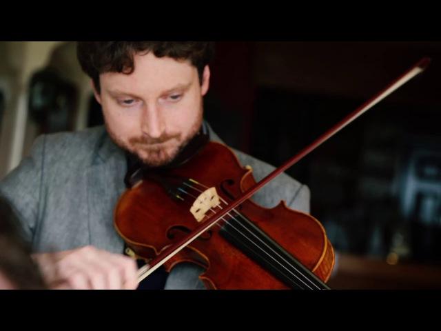Fiddle Fair Sessions